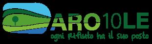 AROLE10 Logo